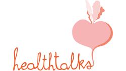 HealthTALKS_logo-lowres