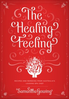 the-healing-feeling-cover-300dpi
